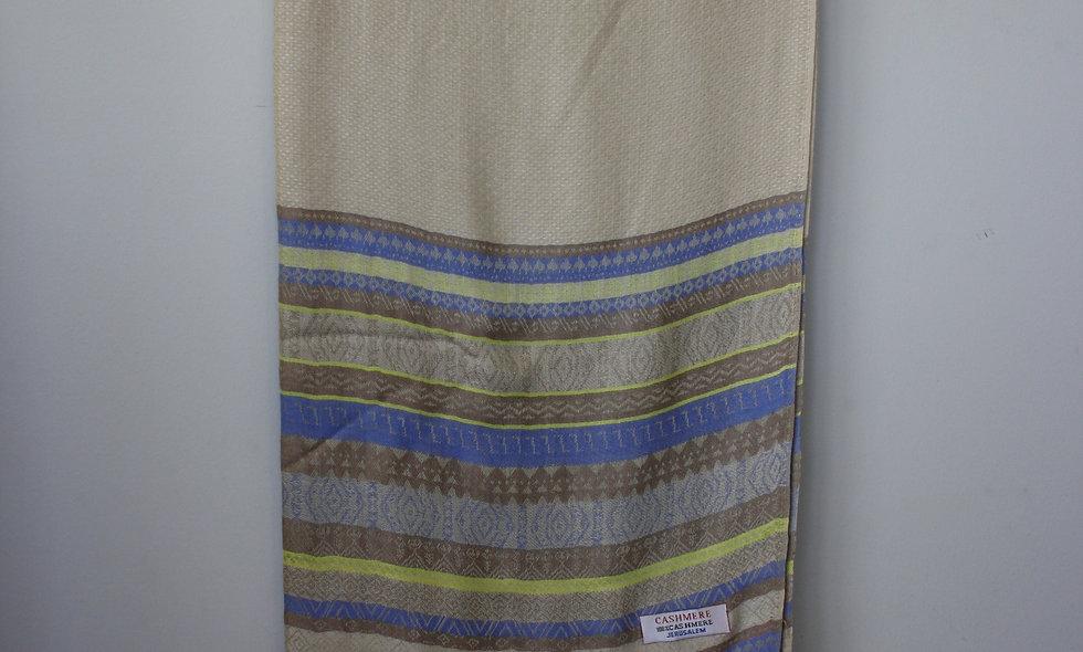 Scarves/ Shawls: Silk