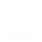 Logo_ANAM1.png