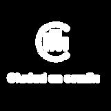CeC logo b-148.png