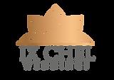9. Logo - Ixchel Weddings - Brenda - Ixc
