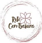 17. - Reto Cero Basura.jpeg