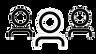 BodegaCero-WebV3-08.png