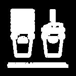 Logo B-04.png
