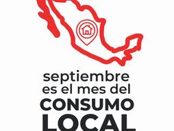 5 beneficios de consumir local