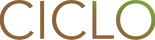 5. Logo CICLO - Daniela Abella Wappler.p