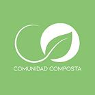 6. Logo CC (2) - Vania Aguilar.png