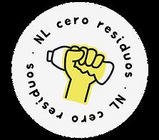 Nuevo Leon Cero Residuos