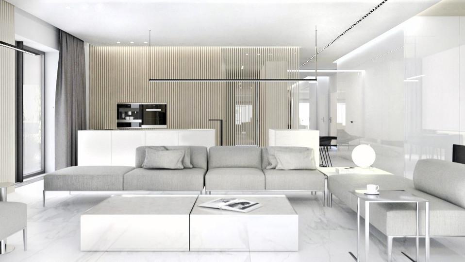 apartment_finale