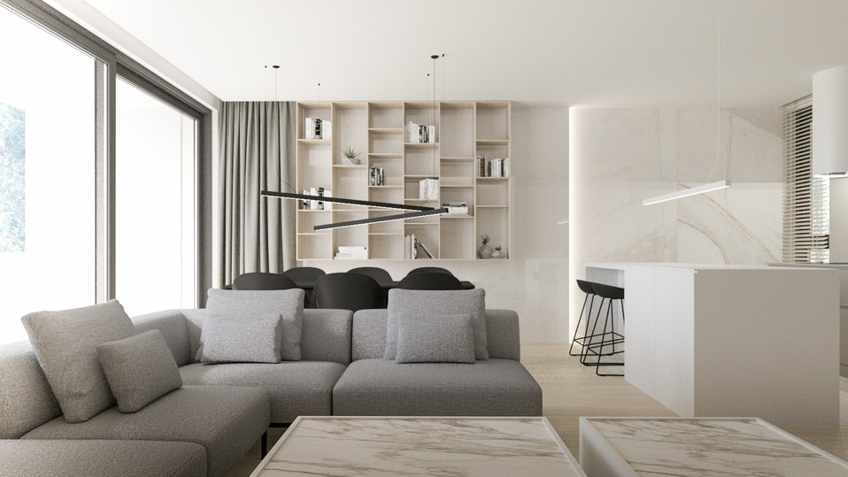 apartment_legionowo