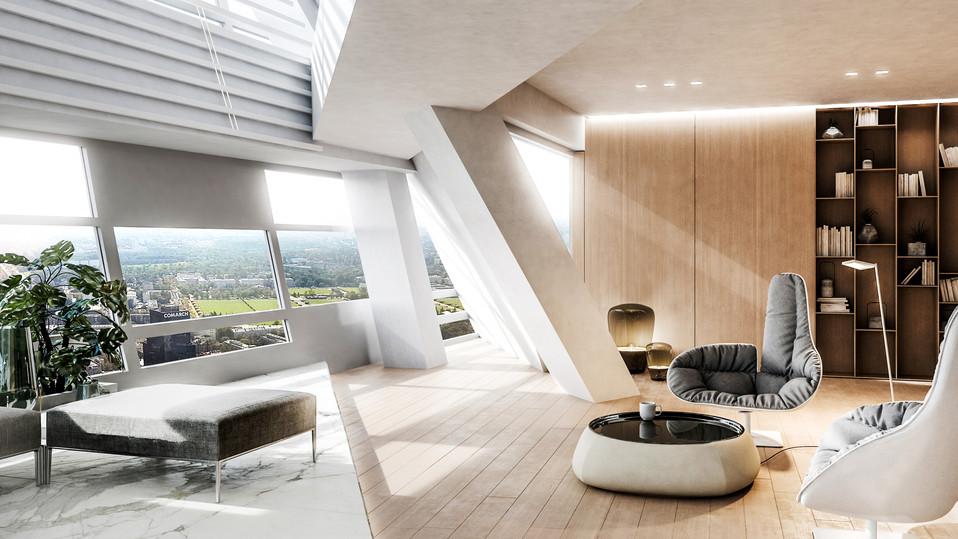 penthouse_zlota44