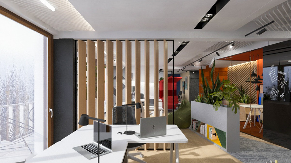 headquarter_innovation nest