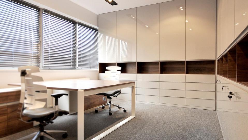 office_petrokrak