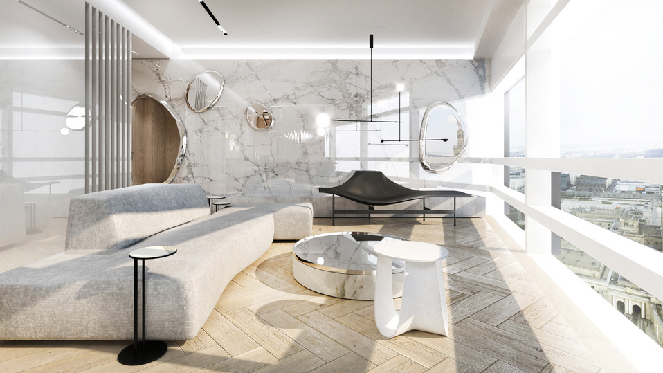 apartment_marble zlota44