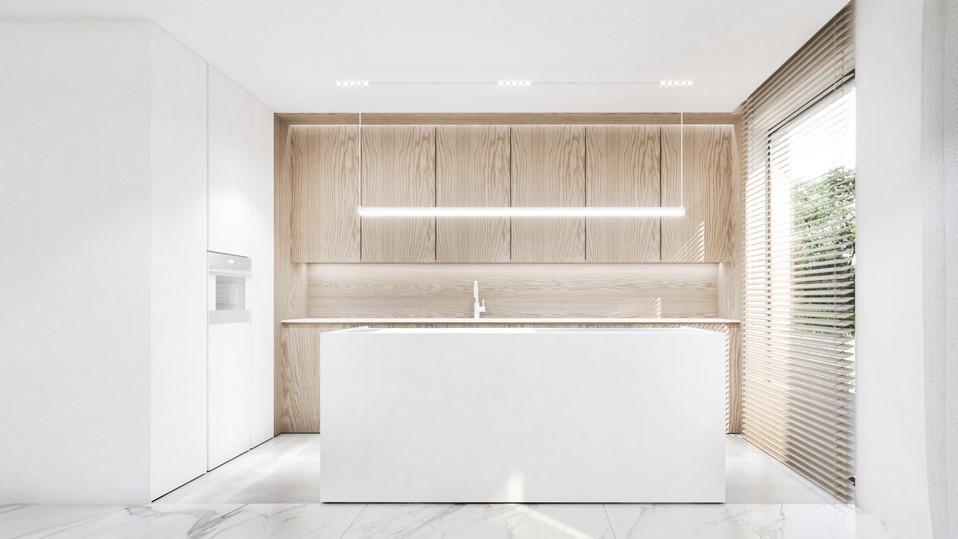 apartment_wola