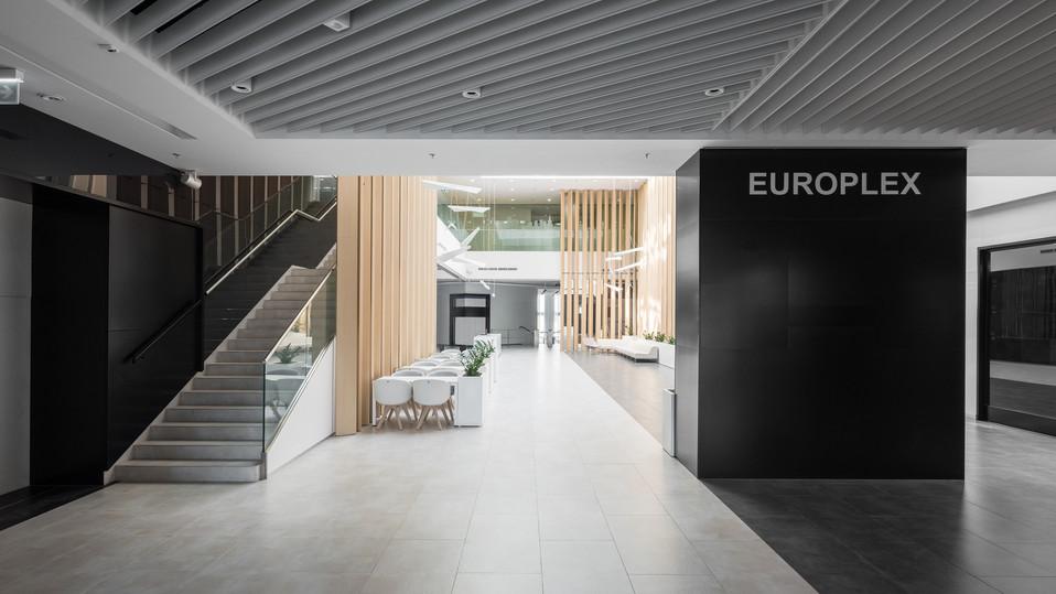 lobby_europlex