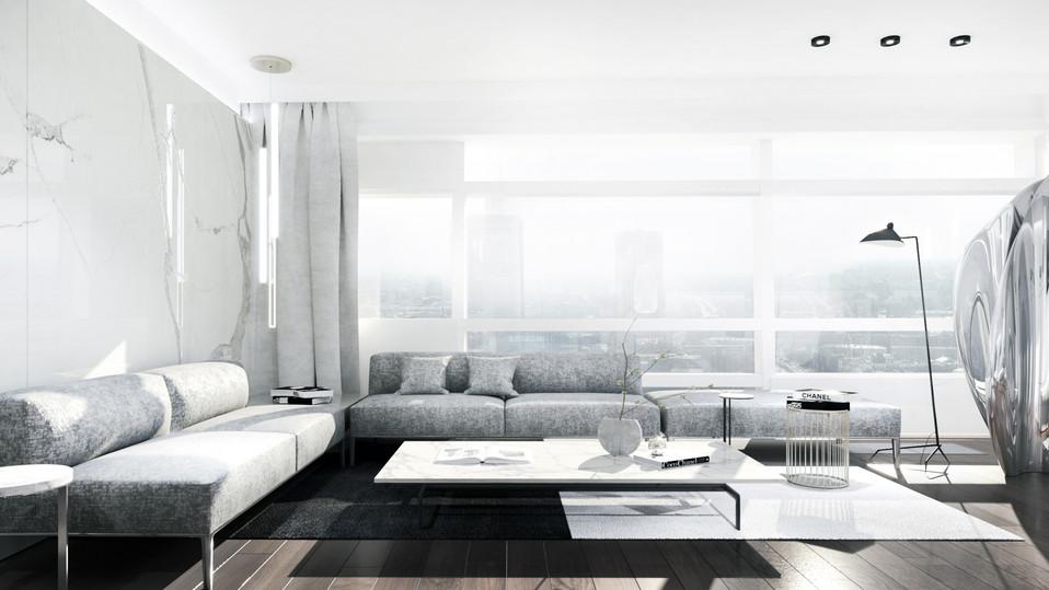 apartment_silver
