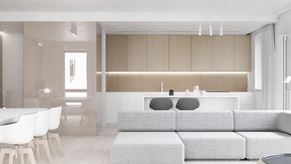 apartment_hallera
