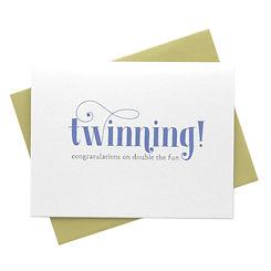Twinning Card 1.jpg