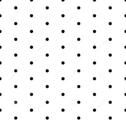 seamless-polka-dot-pattern-small-black-d