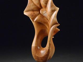 Salem's Sculpting Philosophy