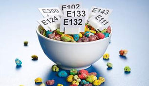 Food-Containing-E-Number-Additives.jpg