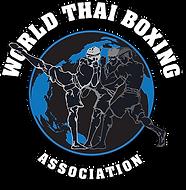WTBA-logo-1.png