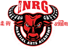 INRG_RED_LOGO2.png
