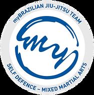 bjj brazilian jiu jitsu grappling wrestling mma sydney nsw