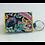Thumbnail: RFID Mini-Wallet