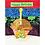 Thumbnail: Grace Card - Birthday