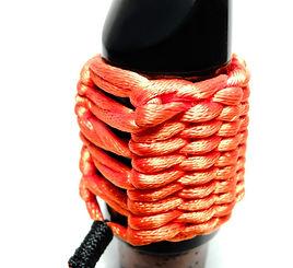 Abrazadera de hilo clarinete 4_edited.jp