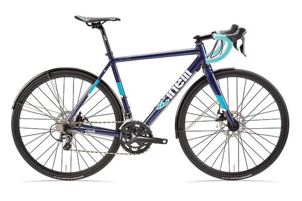 cinelli-semper-disc-bicycle-5.jpg