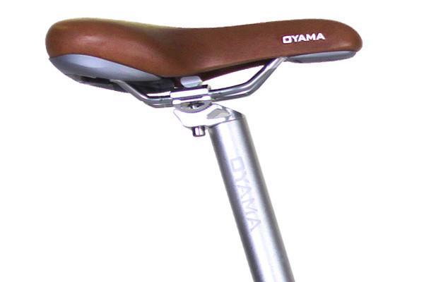 oyama-lx-7-3jpg