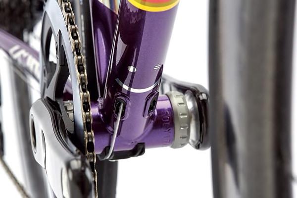 cinelli-vigorelli-road-bike-2.jpg