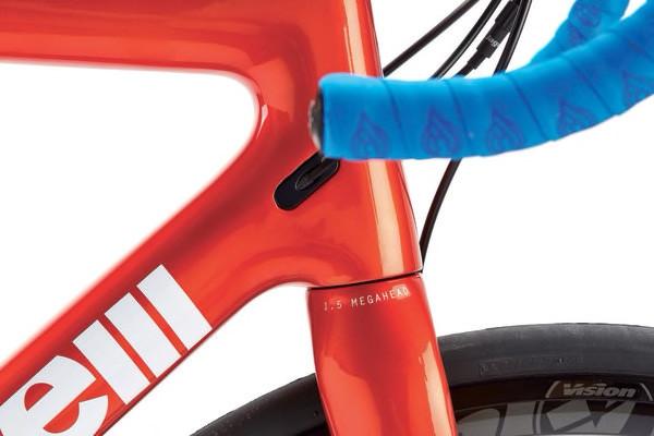 cinelli-veltrix-disc-bicycle-7.jpg