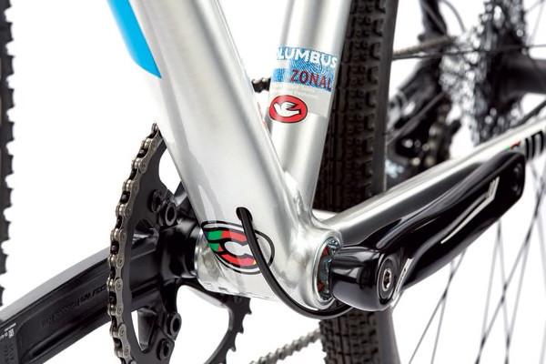 cinelli-zydeco-bike-5.jpg