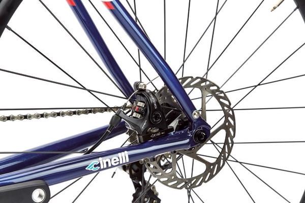 cinelli-semper-disc-bicycle-2.jpg