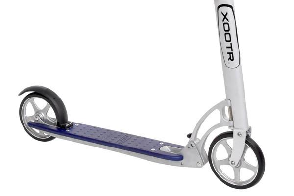 xootr-dash-4jpg