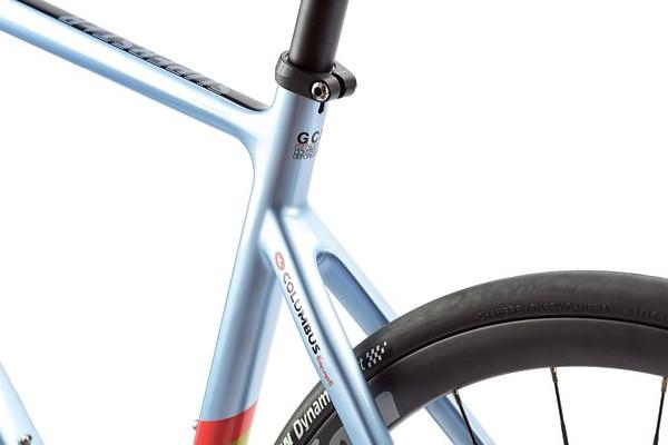 cinelli-superstar-disc-bike-2.jpg