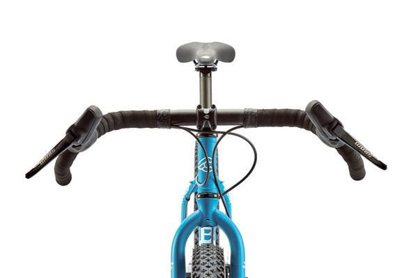 cinelli-hobootleg-geo-bicycle-2.jpg