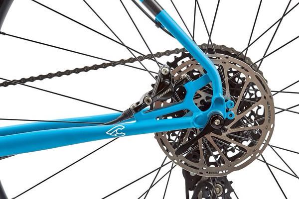 cinelli-hobootleg-geo-bicycle-6.jpg