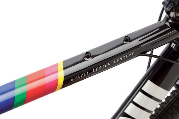 cinelli-zydeco-bike-2.jpg