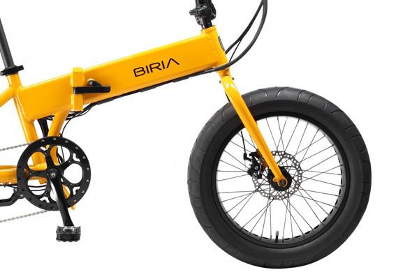 biria-electric-folding-6jpg