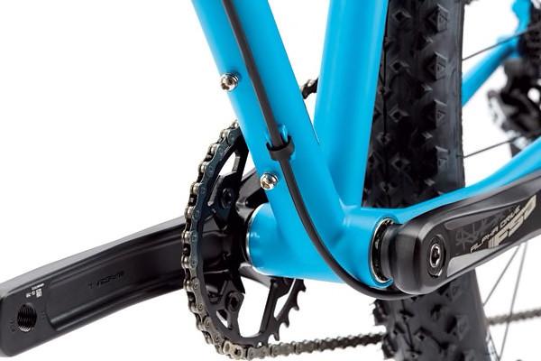 cinelli-hobootleg-geo-bicycle-4.jpg