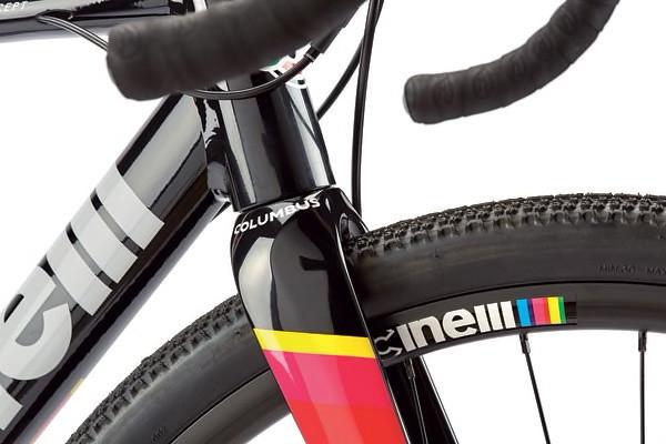 cinelli-zydeco-bike-4.jpg