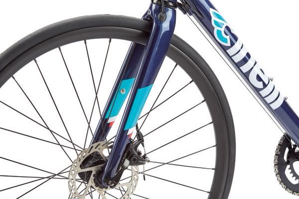cinelli-semper-disc-bicycle-3.jpg