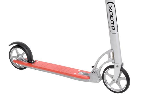 xootr-dash-6jpg