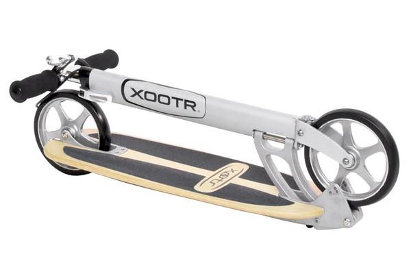 xootr-cruz-2jpg