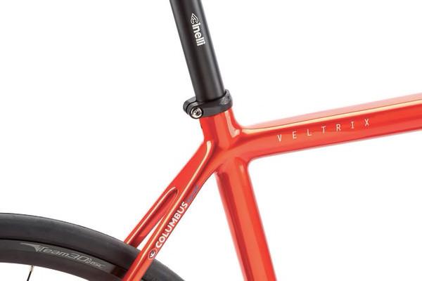 cinelli-veltrix-disc-bicycle-2.jpg