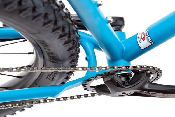 cinelli-hobootleg-geo-bicycle-5.jpg